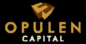 Opulen Capital